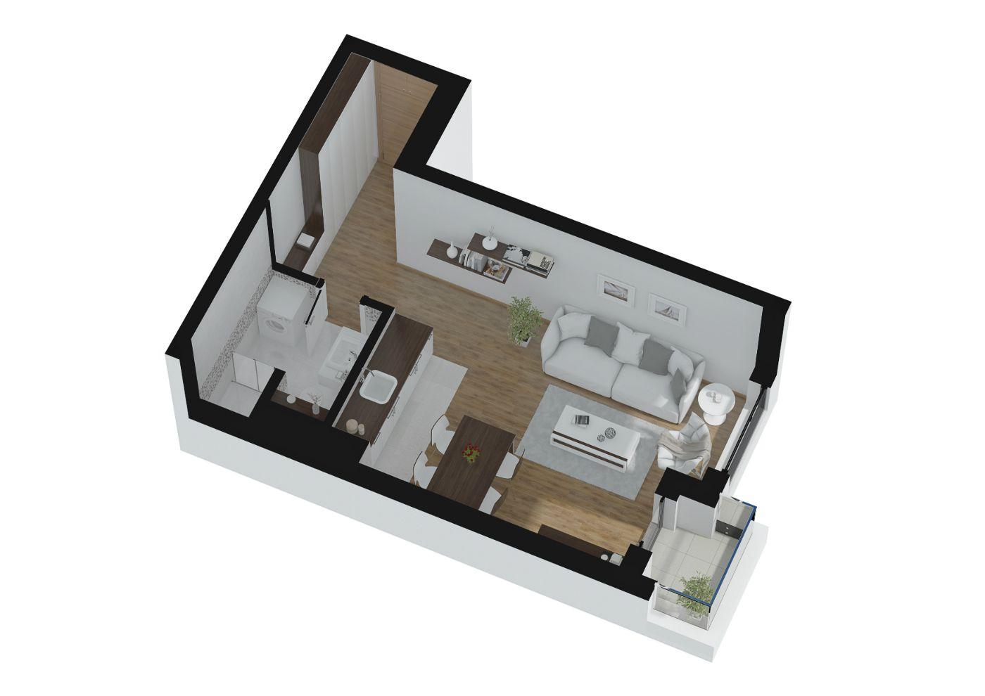 plan amnagement studio 30m2 plan amnagement studio 30m2. Black Bedroom Furniture Sets. Home Design Ideas